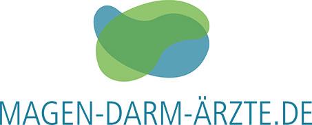 Logo Magen-Darm-Ärzte
