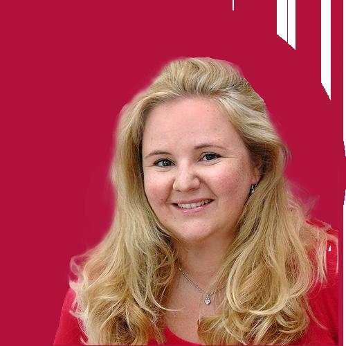 Dr. Corinna Lachmann  Fachärztin für Innere Medizin und Kardiologie in Bayreuth