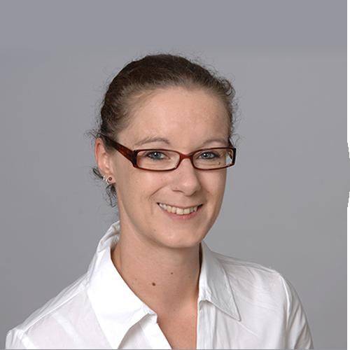 Katrin Massen | Team der Praxis für Gastroenterologie und Kardiologie in Bayreuth Dr. Rösler und Dr. Lachmann
